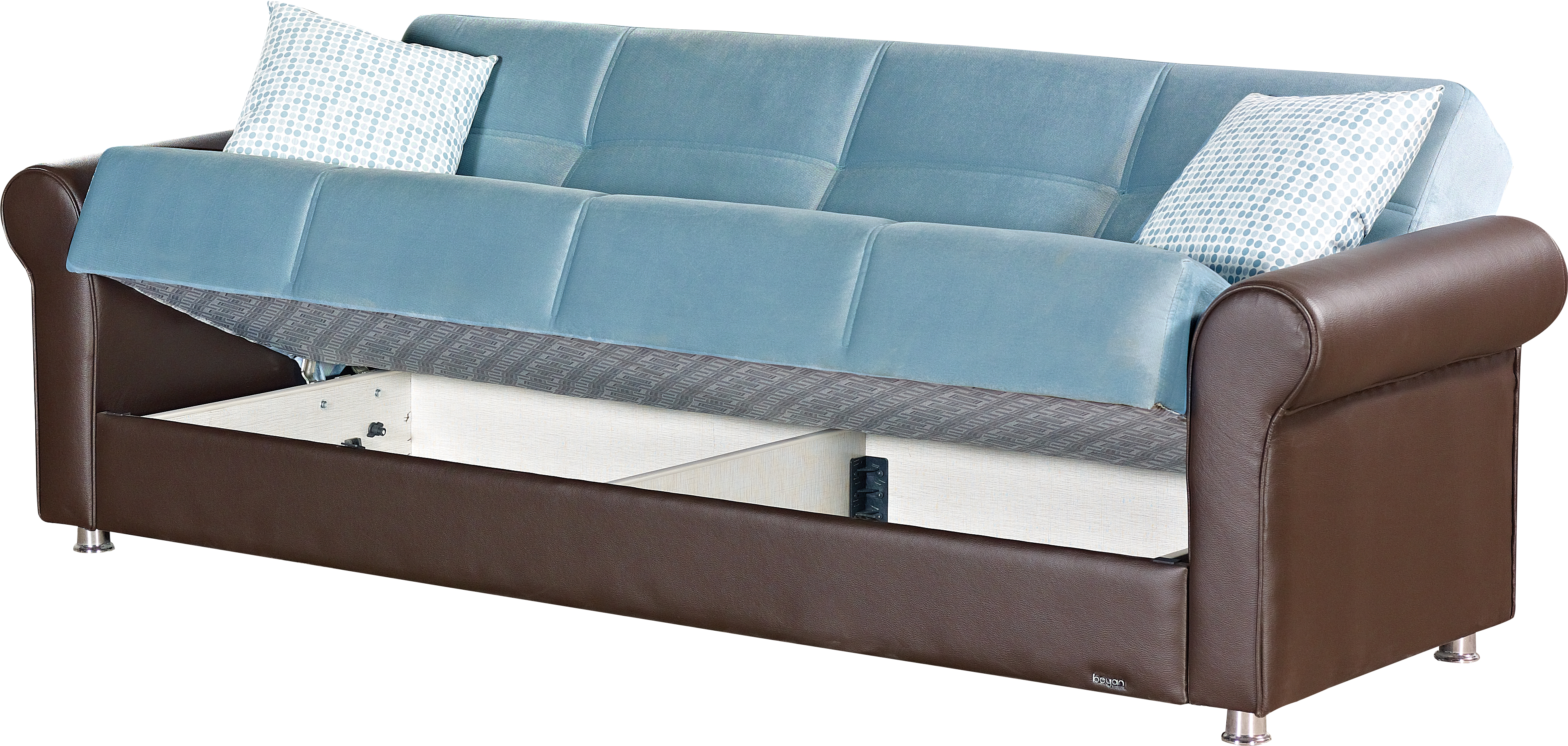 Columbus Sofa Bed