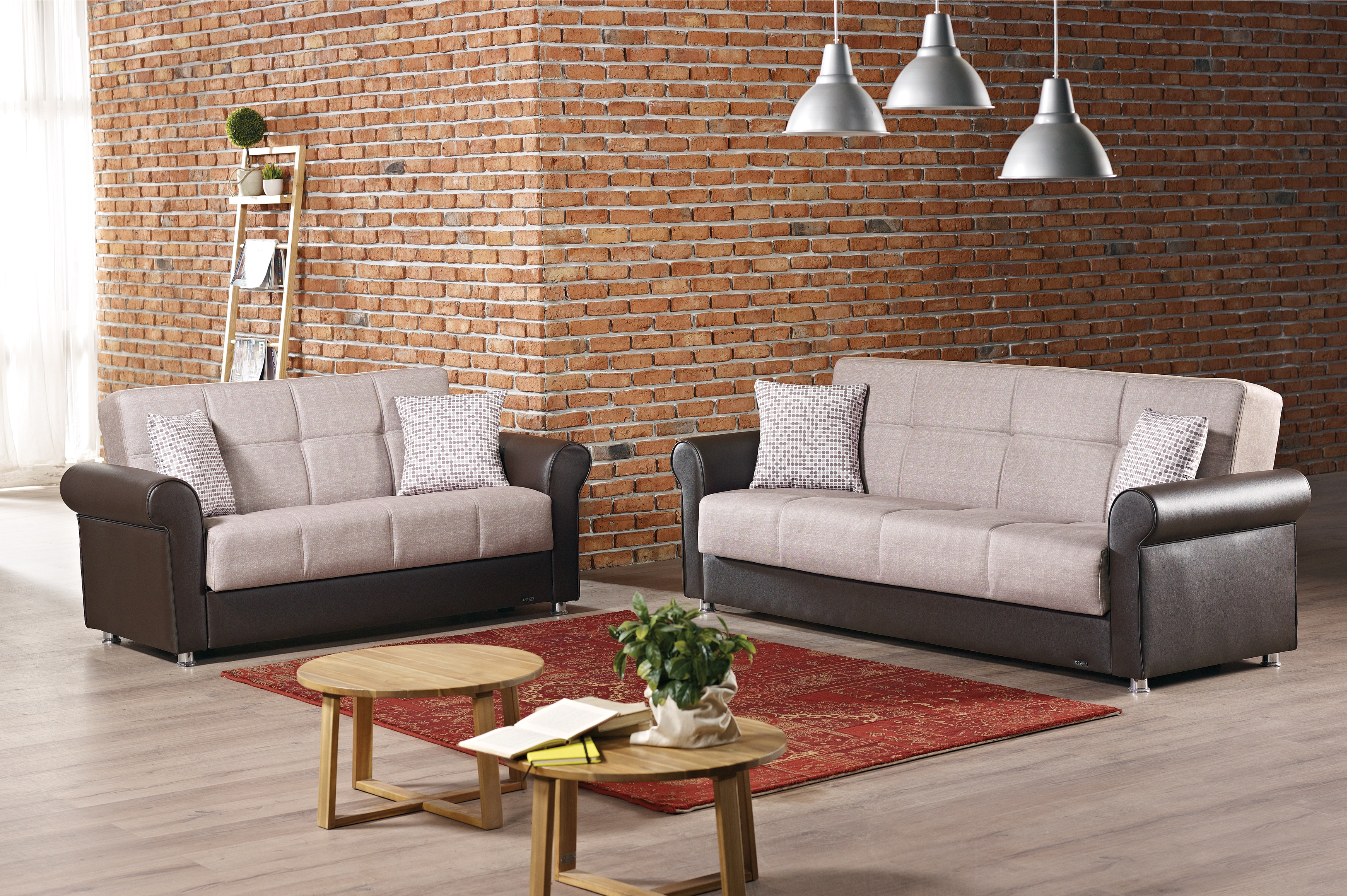 77 living room furniture sets michigan these for Living room furniture sets michigan
